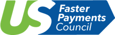US Faster Payments Council